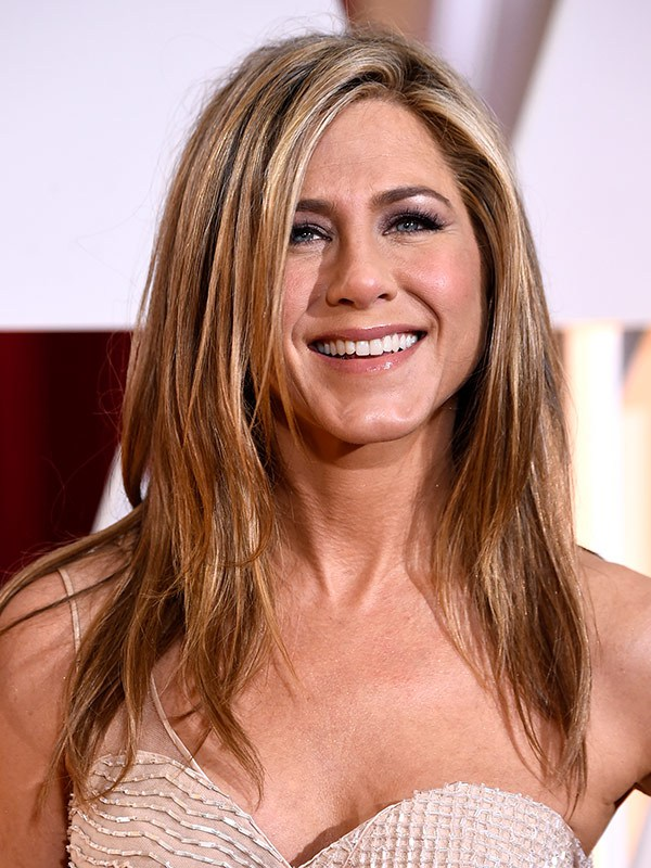 jennifer-aniston-oscars-2015-academy-awards.jpg