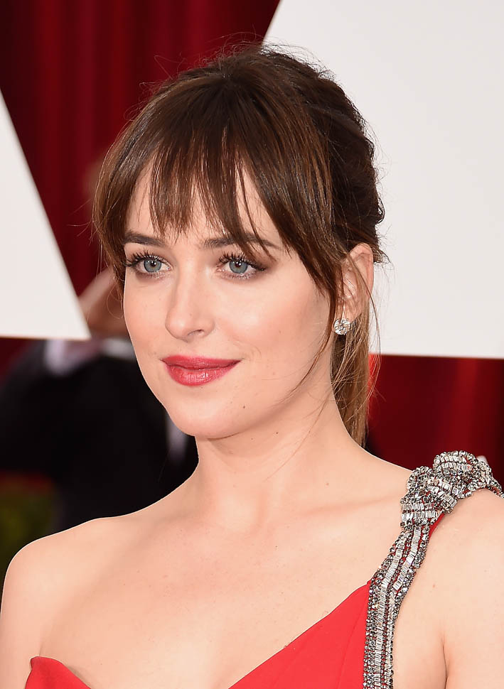 dakota-melanie-oscars-23feb15-14.jpg