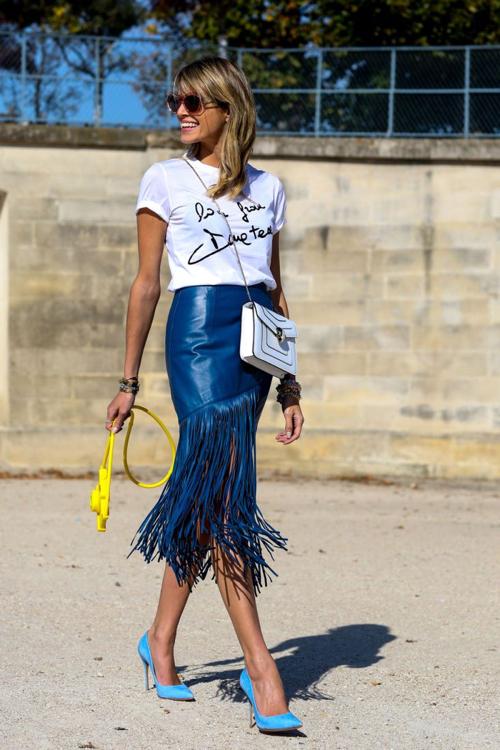fringe-skirt-paris-street-style-imaxtree.jpg