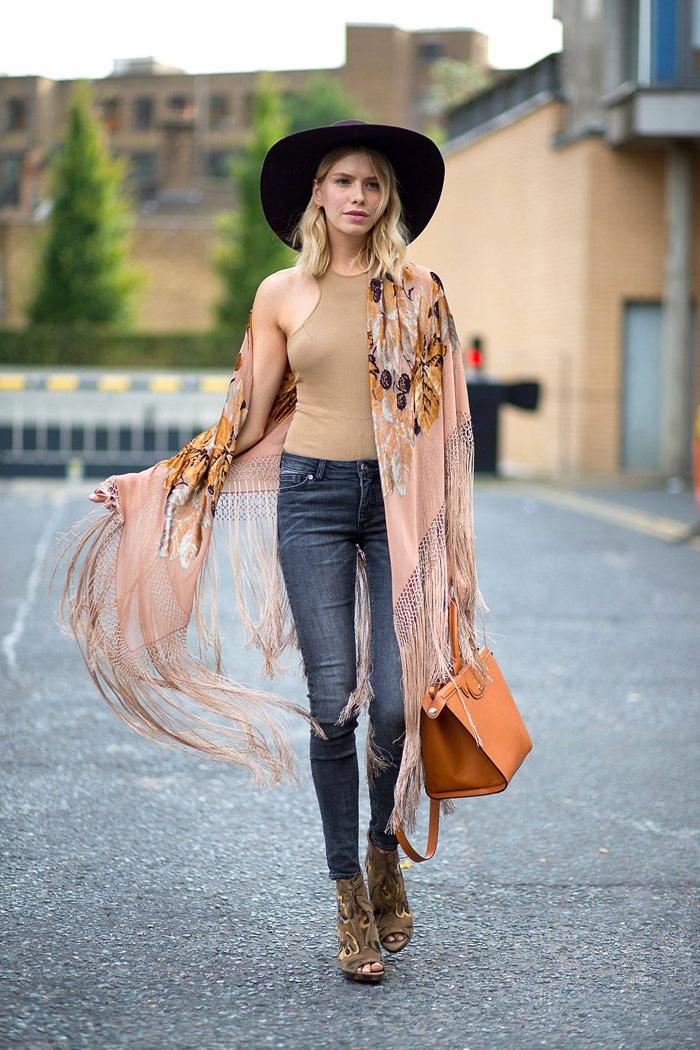 http%3A%2F%2Faventurachic.com%2Fwp-content%2Fuploads%2F2014%2F09%2FLFW-LDN-ss2015-street-style-fringe-scarf.jpg