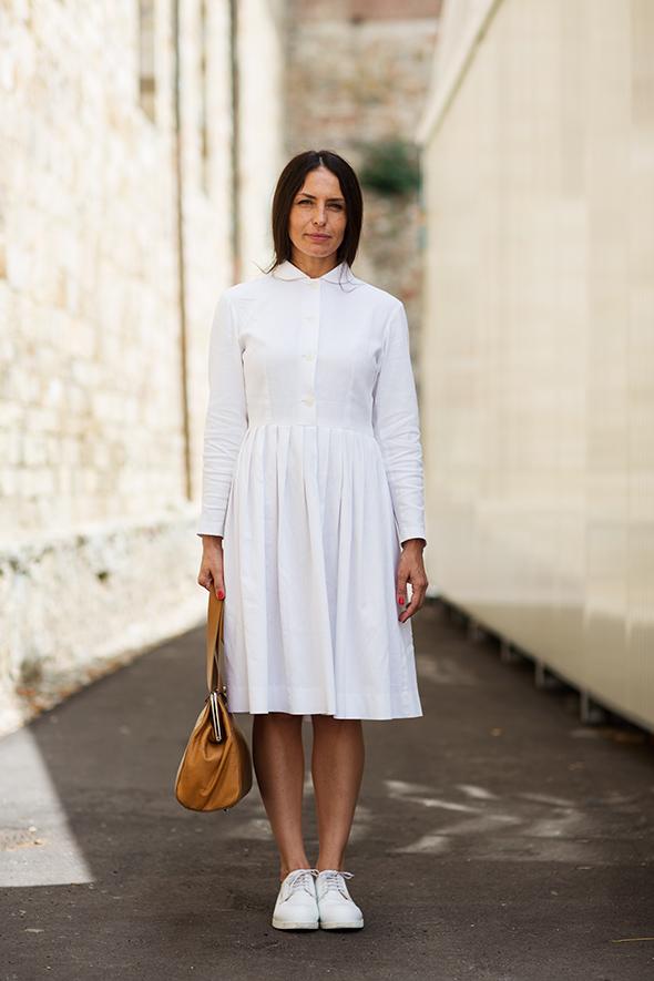 all-white-street-style-2.jpg