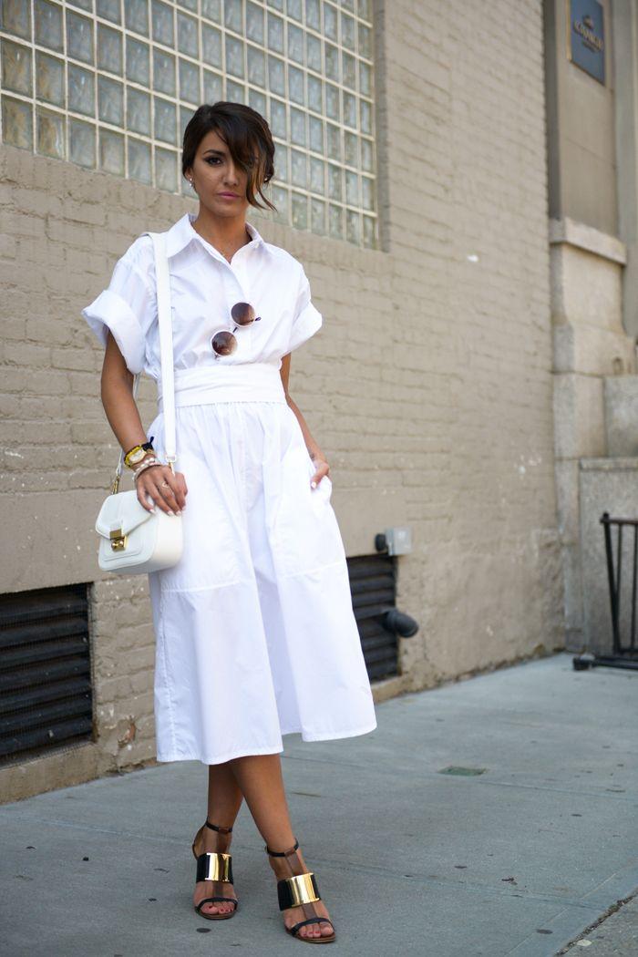 white-shirtdress-and-skirt.jpg