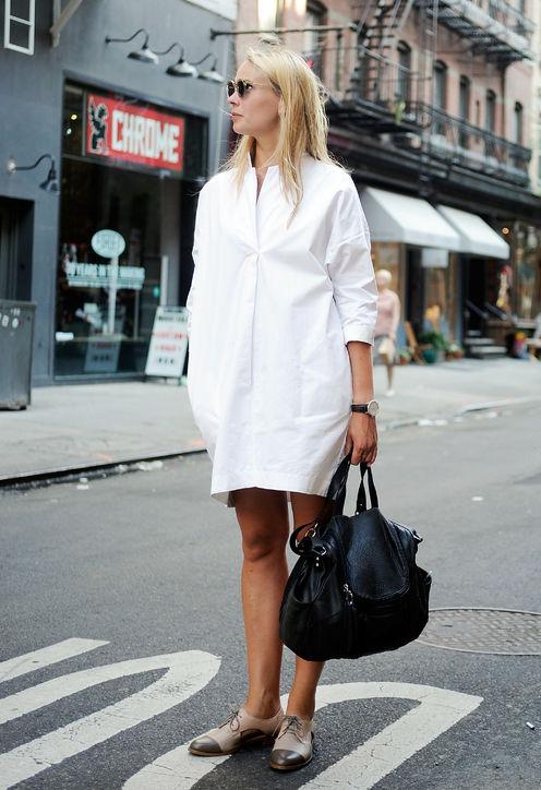 work-outfit-idea-white-shirtdress-h724.jpg