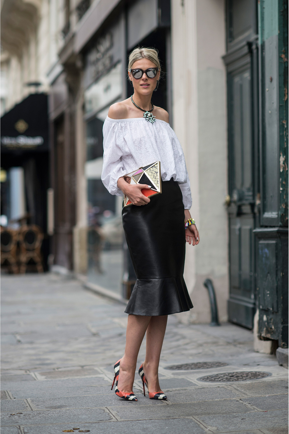 street-style-choker-necklaces-5.jpg