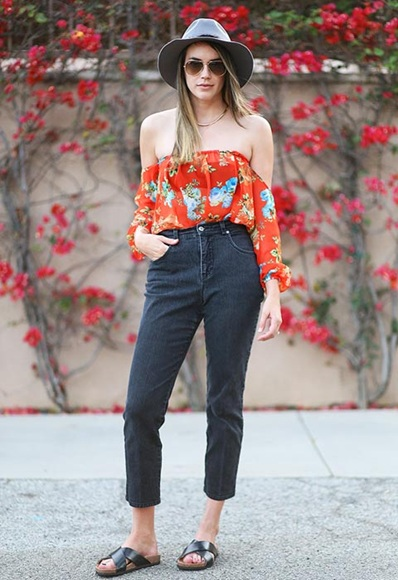 asos-fashion-finder-credit-brittanyx.jpg