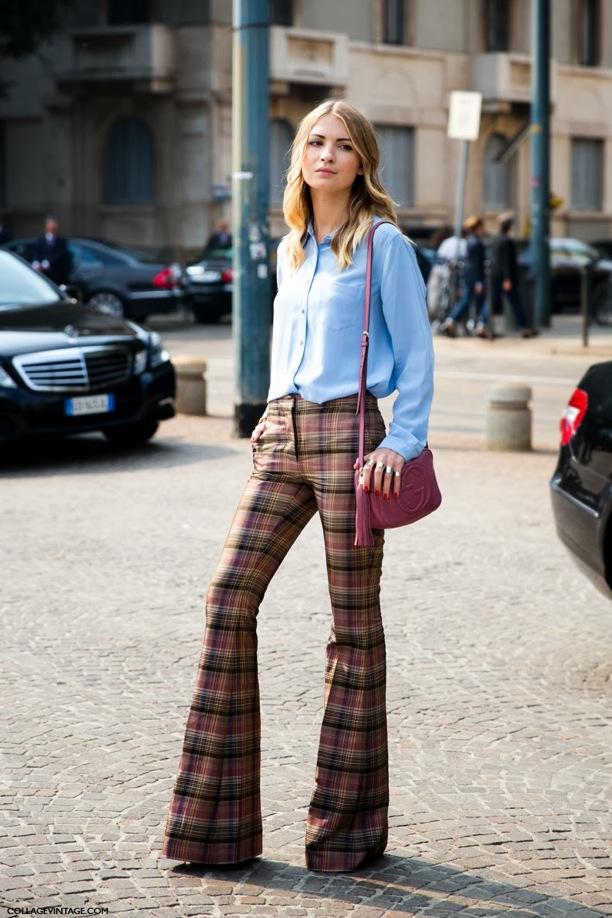 Flare-Trousers.jpg