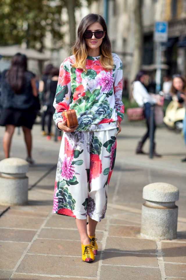 hbz-street-style-trend-culottes-005-sm1.jpg