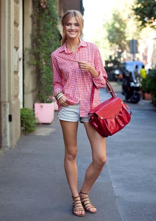 Street-Style-Constance-Jablonski-Gingham.jpg