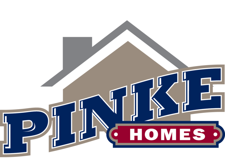 Pinke Homes