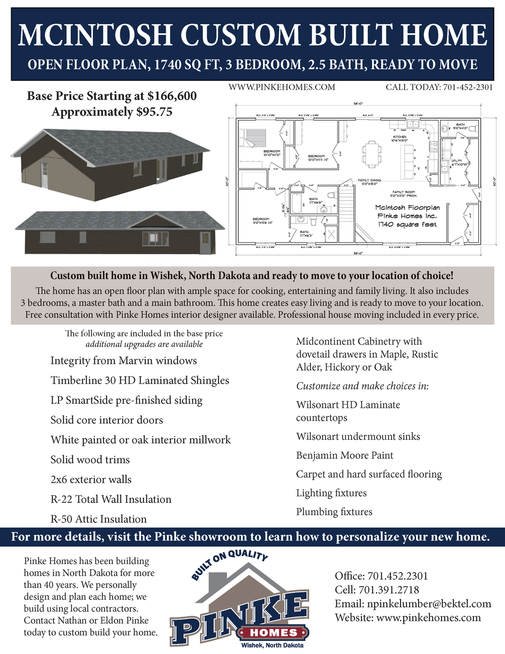McIntosh Home Flyer.png