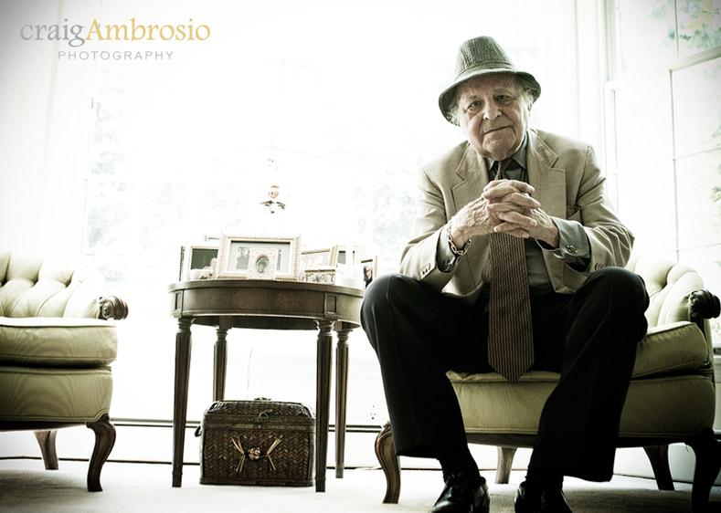 Philip_Ambrosioweb