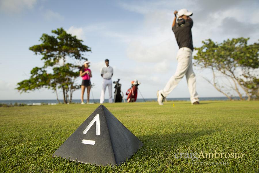 golf_10 copy