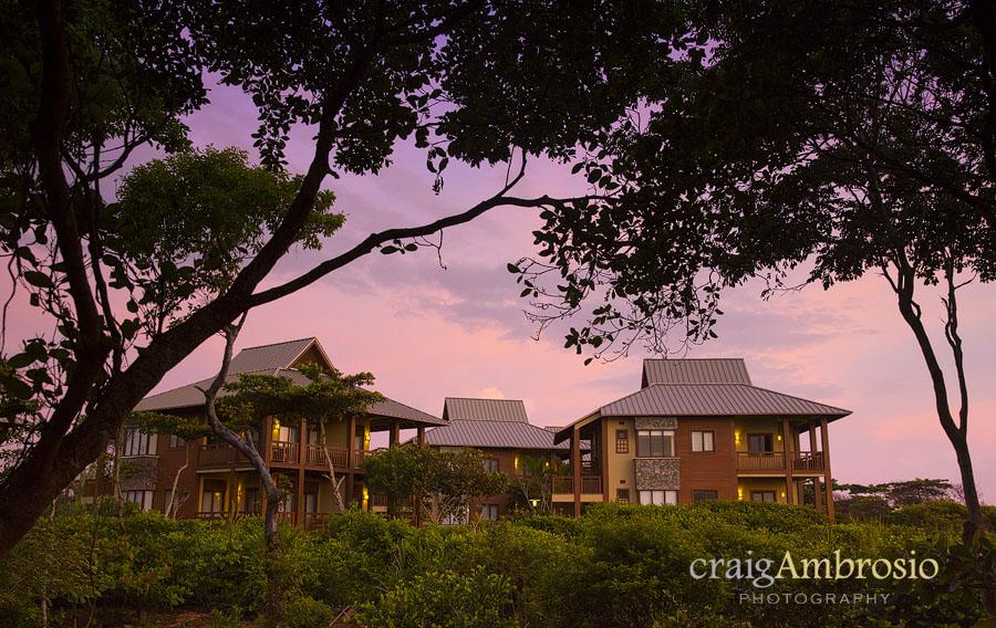 villas_exterior2 copy