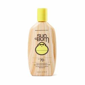 Sunblock // Sun Bum