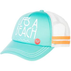Hat // Roxy