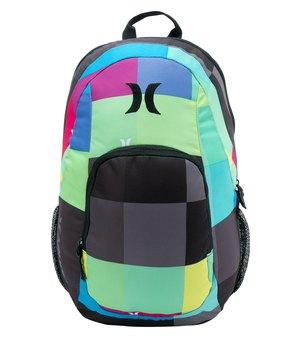Backpack // Hurley