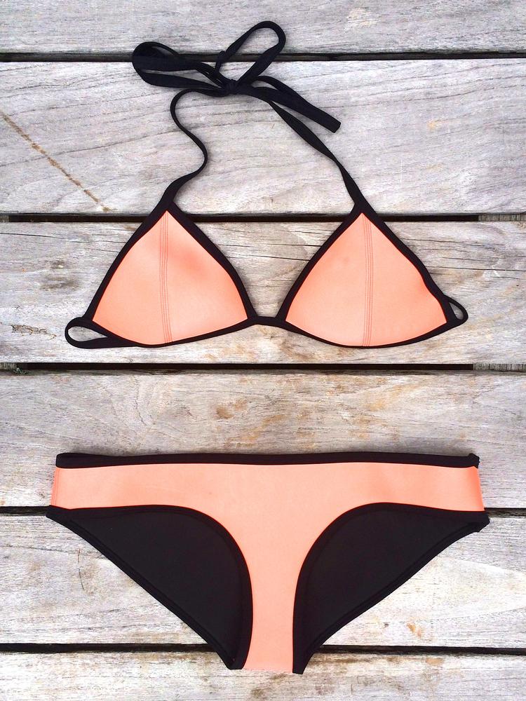 Bikini // Triangl