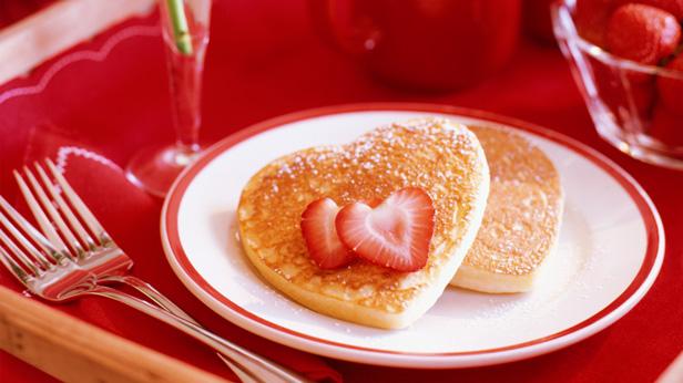 valentines-day-breakfast-ideas-dtl.jpg