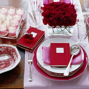 A-Valentine-Table-for-Two-11.jpg