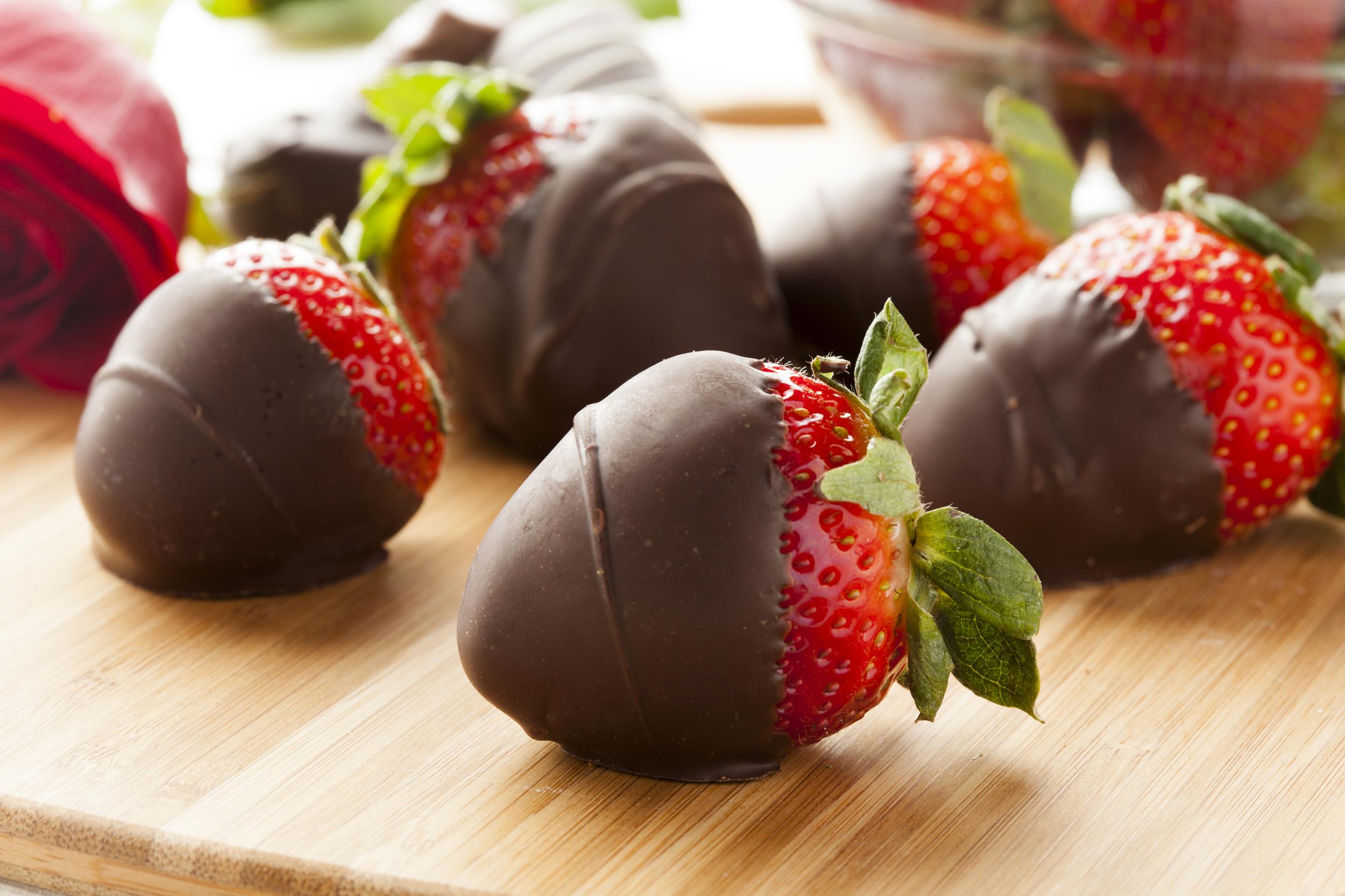 strawberry_chocolate.jpg