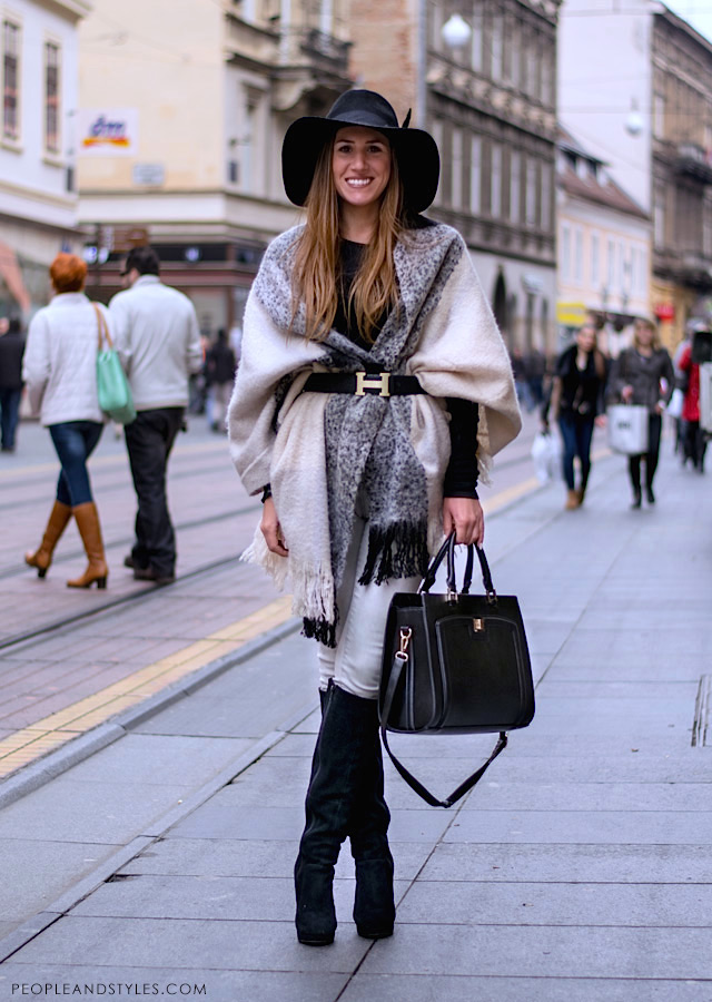 fashion-street-style-zagreb-fall2014-5.jpg