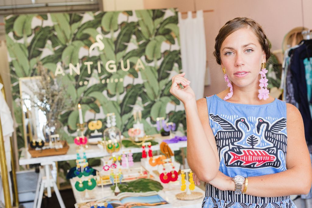 Antigua-7_378-1024x683.jpg