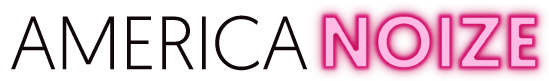 americanoize-logo.png