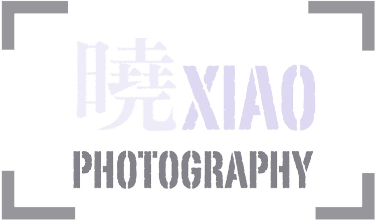 Xiao Photography