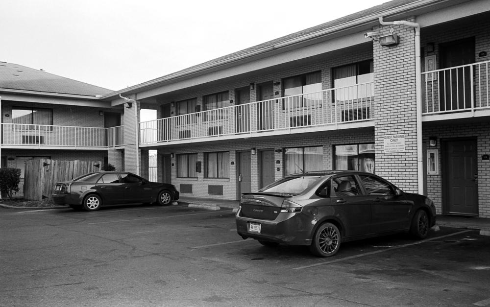 motel-37.jpg