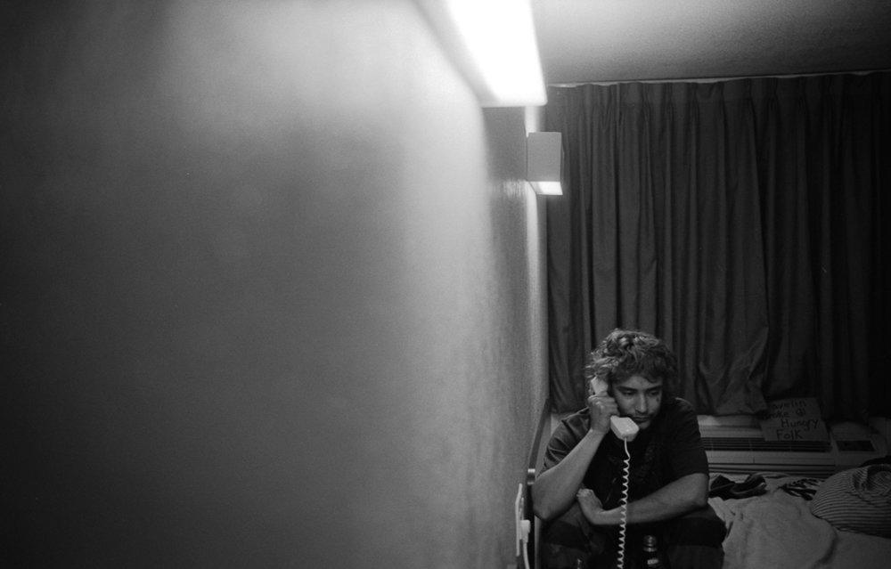 motel-8.jpg