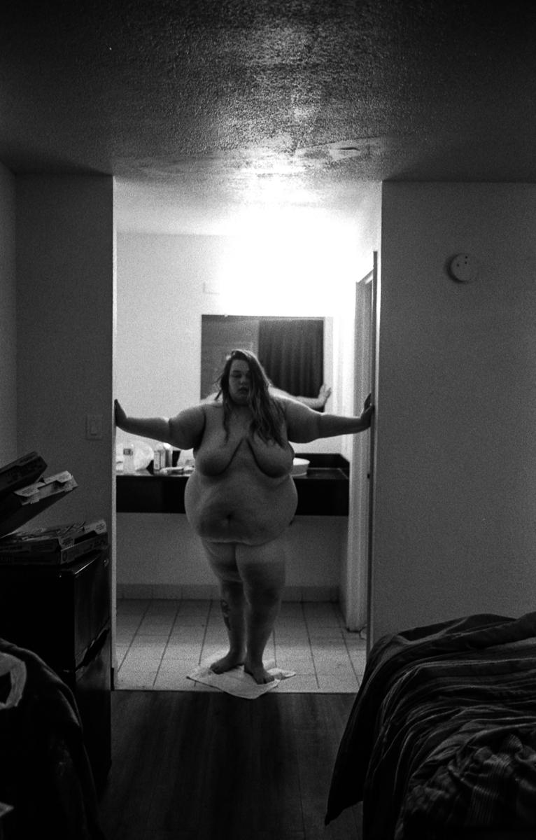 motel-15.jpg