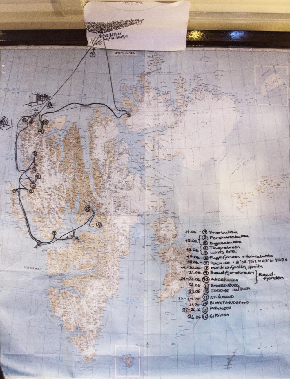 Svalbard Map of Trip.jpg