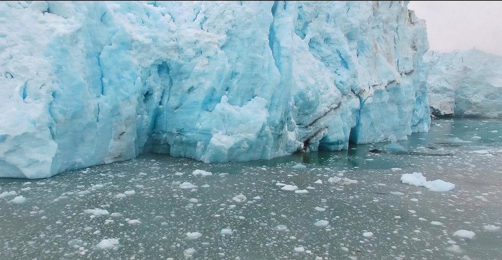 Blomstrandbreen_Glacier.jpg