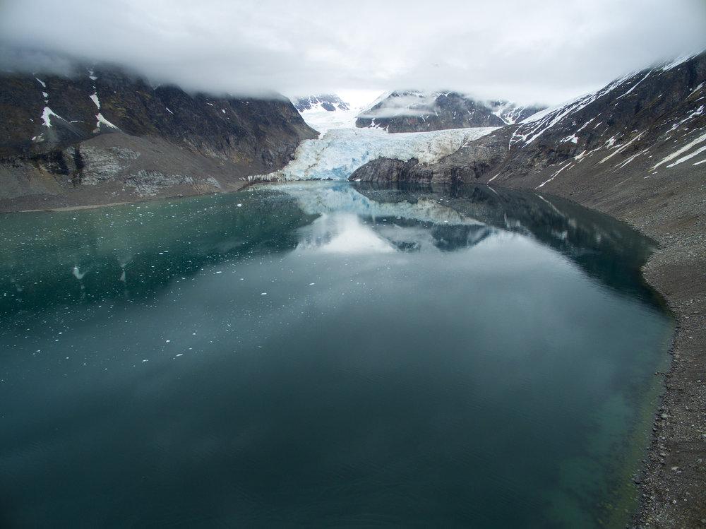 Hanging Rock Glacier.jpg