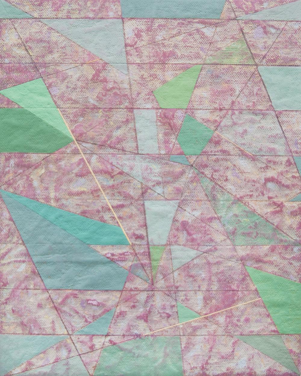 the un-map
