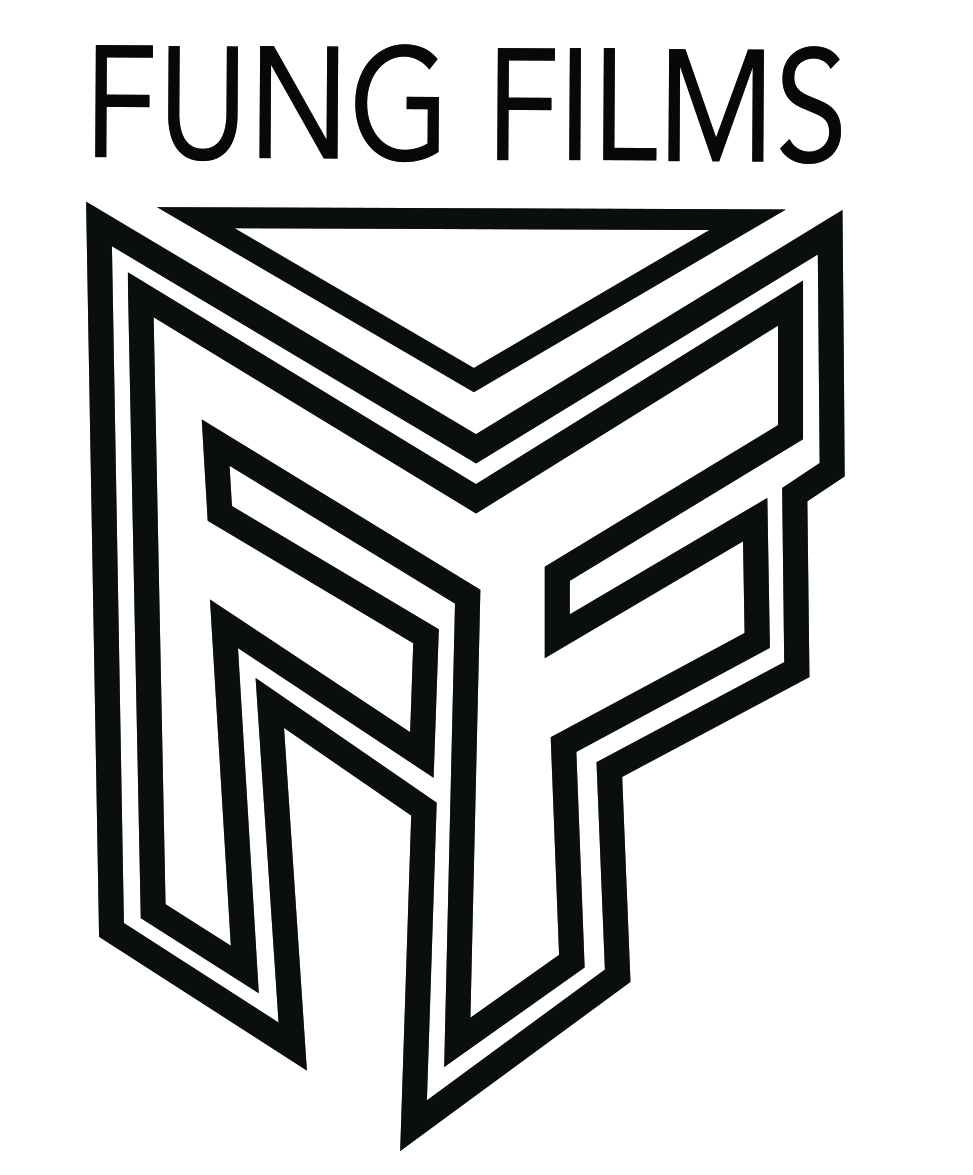 Fung Films_logo_with text_angled.jpg