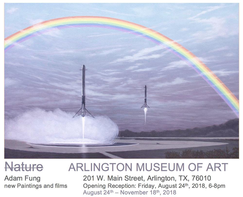 Fung_Arlington Museum.jpg