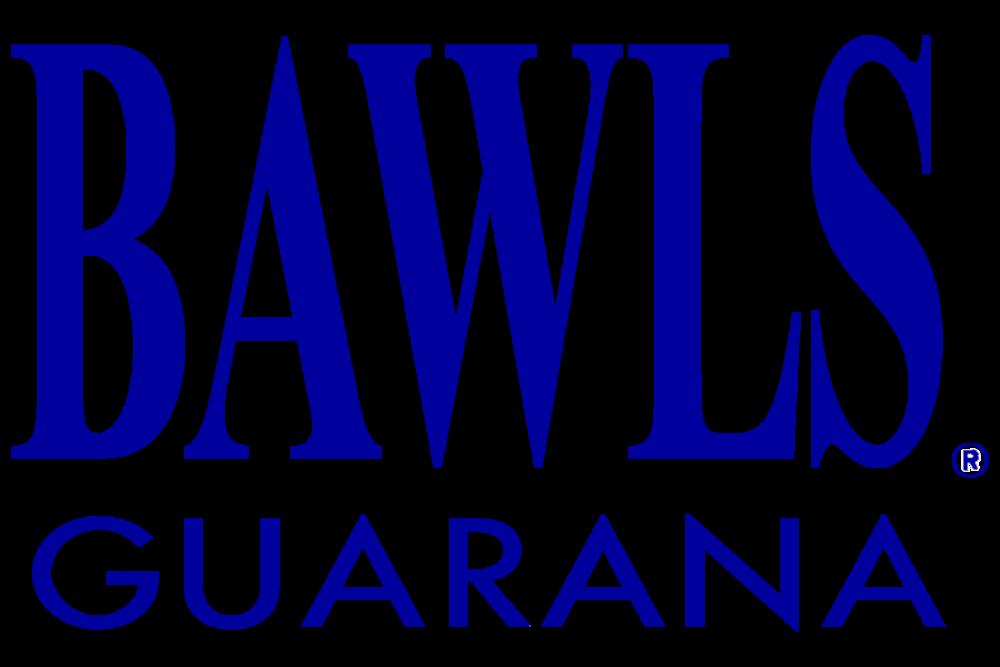 BAWLS_logo.png