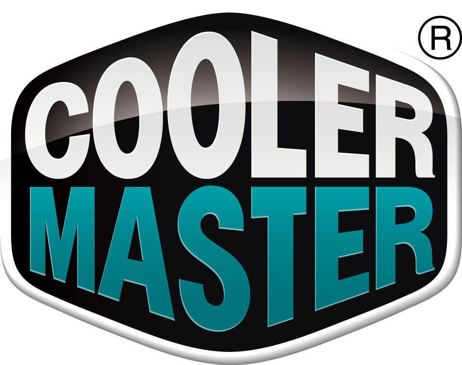 CoolerMaster logo.png