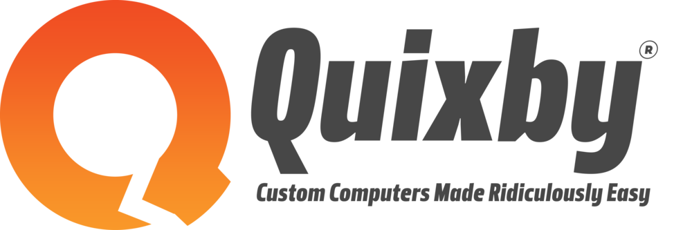 quixby_LAN Graphic.png