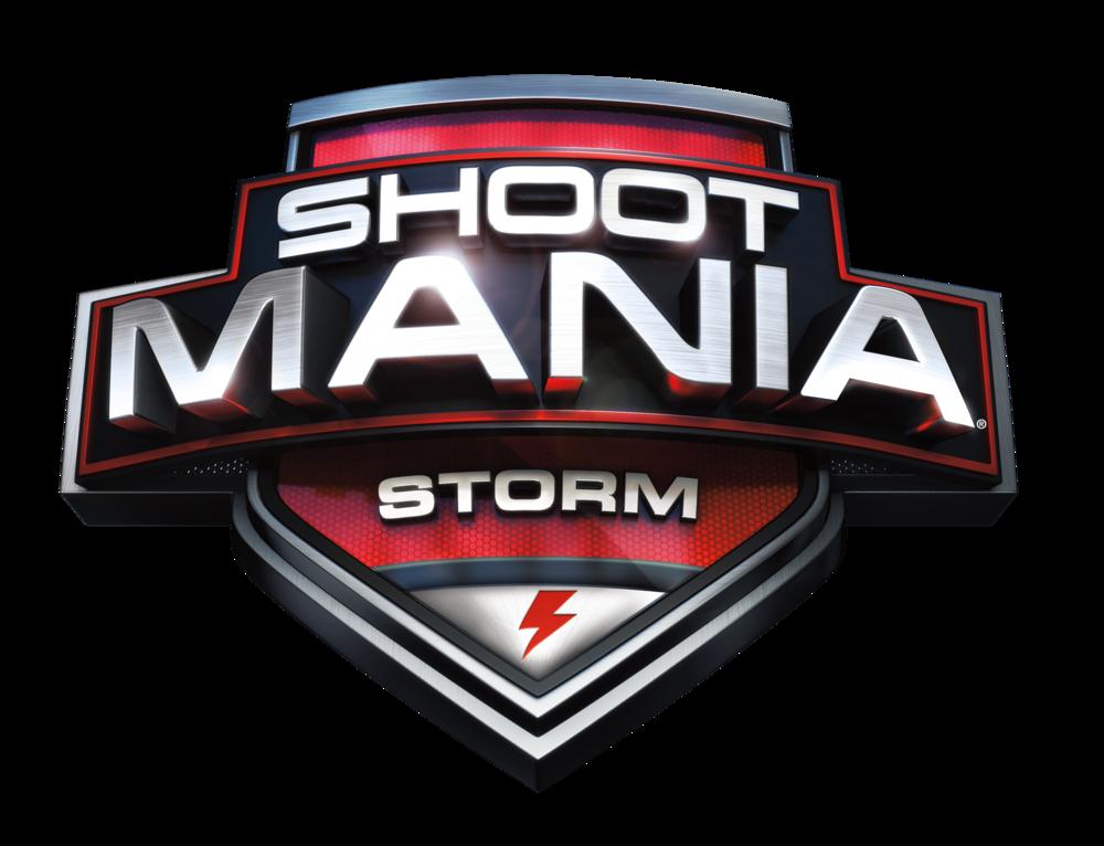 SM_STORM_logo.png