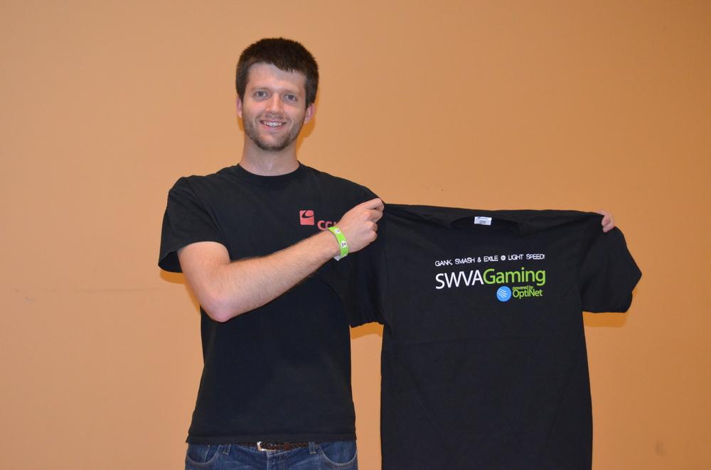 SWVA Gaming - Legacy Attendee.JPG