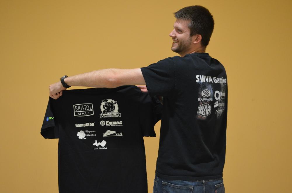 SWVA Gaming - Legacy Attendee 2.JPG