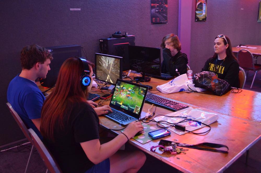 League of Legends Tournament 4.JPG