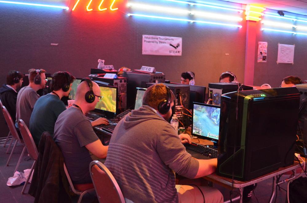 League of Legends Tournament - Valve.JPG