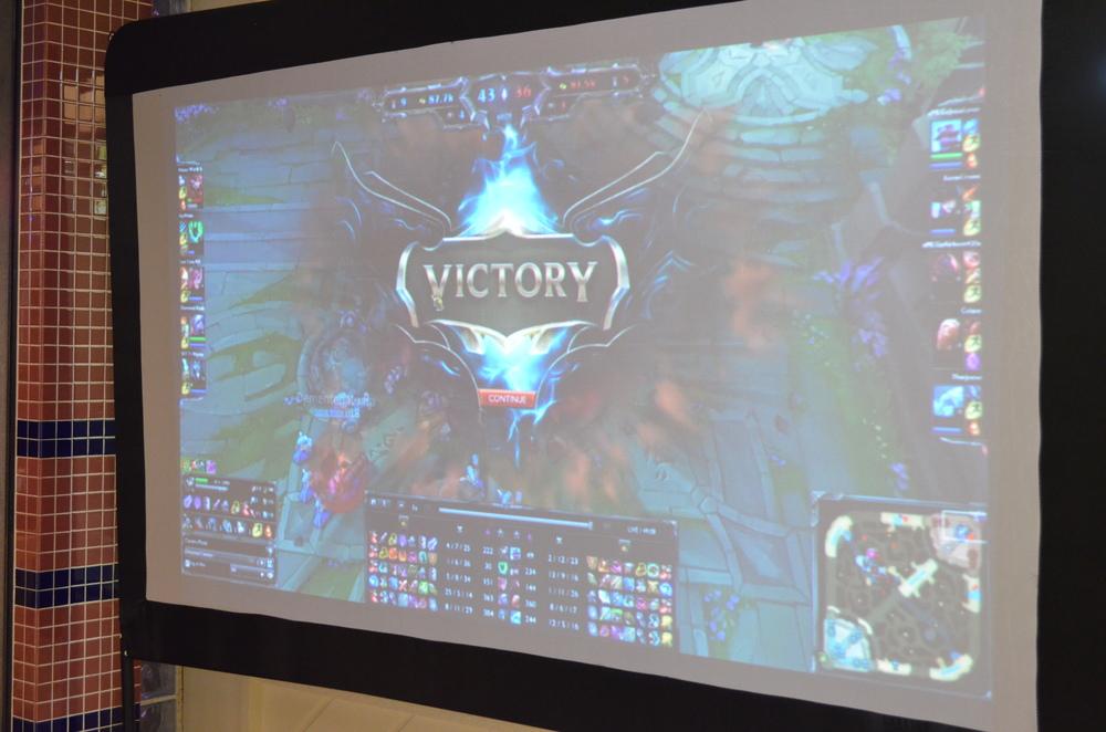 League of Legends - Final Game.JPG