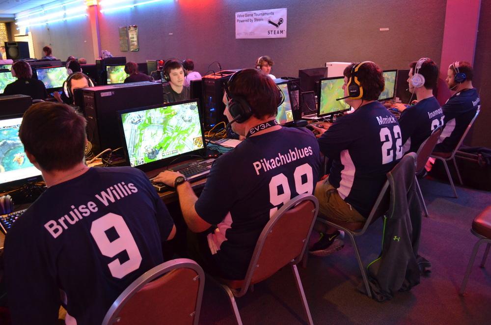 League of Legends Tournament 3.JPG