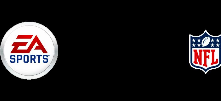 madden_nfl_logo.png