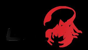 GX-Gaming+BlackRed.png
