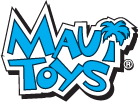 mauitoys.png